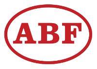 ABF_logo_200