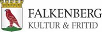 Falkenberg - Kultur & fritid