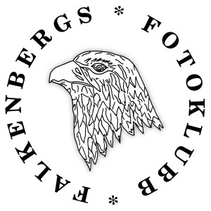 ffk-logo_4500px