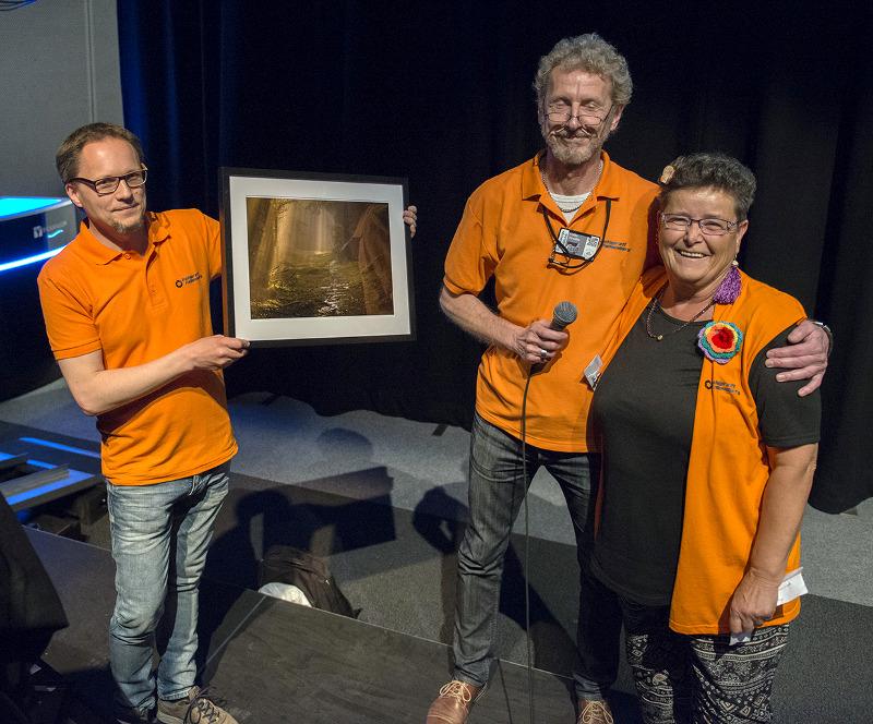 PublikensVal-Vinnare-GerdPontén