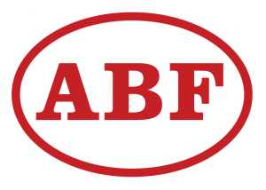 ABF_logo_ellips_RED_2-300x214