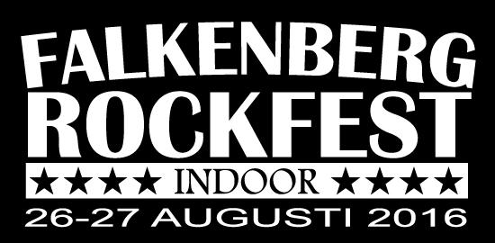 fbg-rockfest-indoor-2016-logo-vit-sv