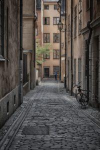 Publikens val 2017, 2 Foto: Lasse Hoffman